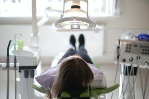 dental analytics