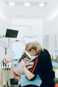 dental practice consultants